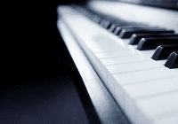 Piano App download