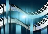 Let me introduce you about Virtual Piano