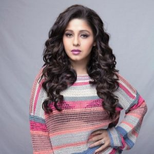 highest paid singers in India